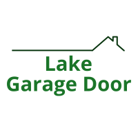 LAKE GARAGE DOOR
